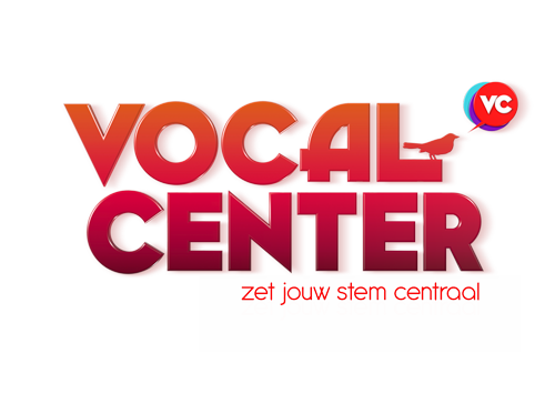 Vocal Center in samenwerking Vocal Release